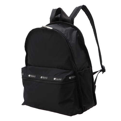 <レスポートサック>BASIC BACKPACK