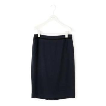 <ベイジ,>【CINDY】スカート