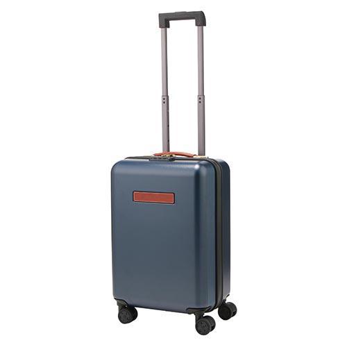 <Felisi>Trolley Case