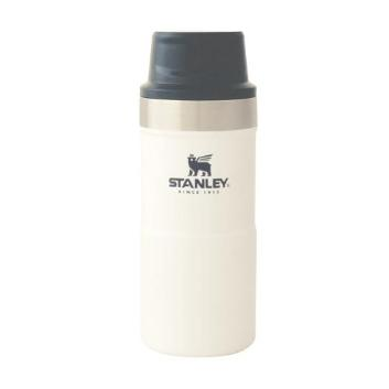 <STANLEY>真空ワンハンドマグⅡ 0.35L