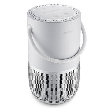 <BOSE>BOSE PORTABLE HOME SPEAKER