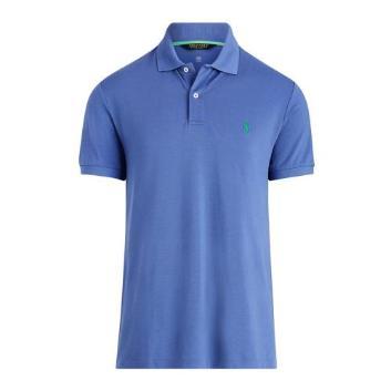 <ポロ ゴルフ>ゴルフ ポロシャツ