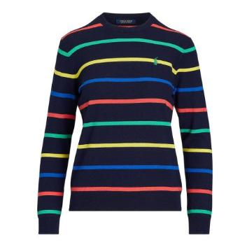 <ポロ ゴルフ>ゴルフ セーター