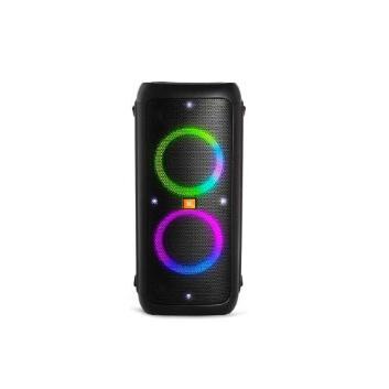 <JBL>PartyBox300