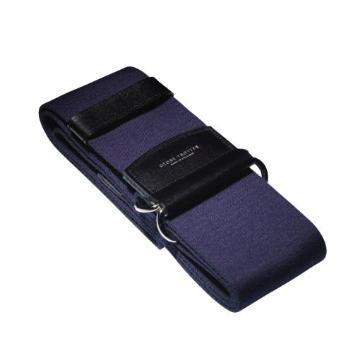 <グローブ・トロッター>スーツケースベルト