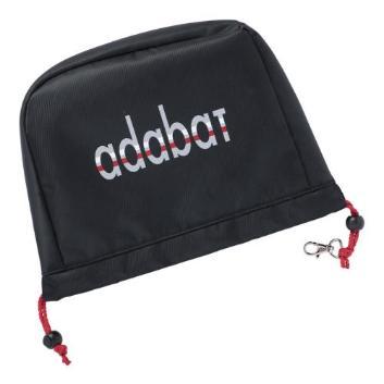 <アダバット>トラベルカバーセット / ABO404