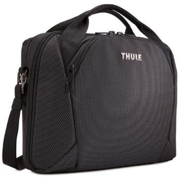 <THULE>クロスオーバー2 ラップトップ バッグ 13.3