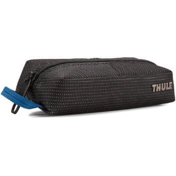 <THULE>クロスオーバー2 トラベル キット S 3204041