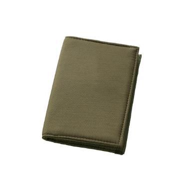 <BEAMS DESIGN>パスポートケース