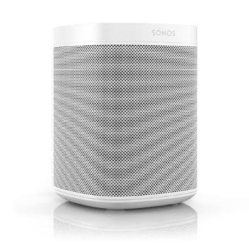 <SONOS>Sonos One SL