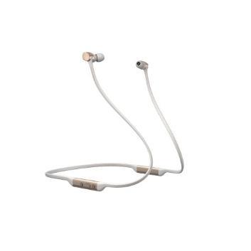 <Bowers & Wilkins>aptX アダプティブ・テクノロジー搭載 ワイヤレス・インイヤー・ヘッドフォン PI3