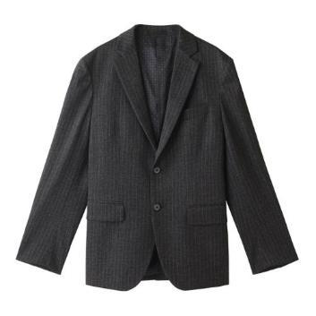 <ジョゼフ・アブード>ツィーディージャージージャケット