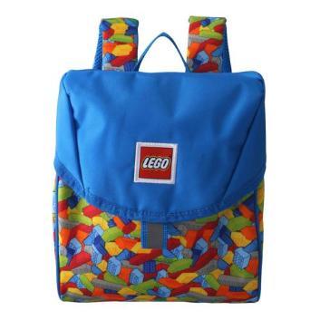 <レゴ>XS Flap Backpack