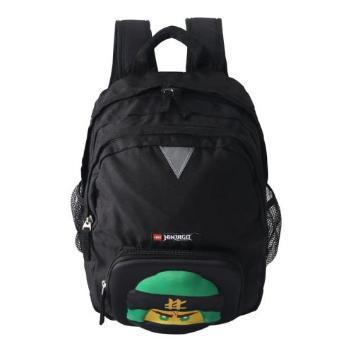<レゴ>3D backpack