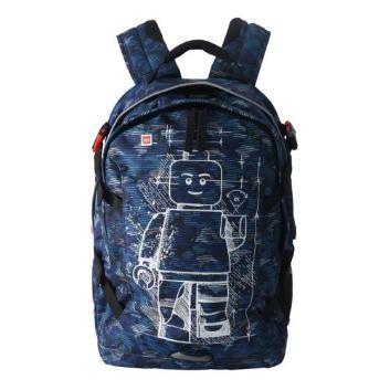 <レゴ>Tech teen backpack