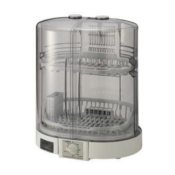 <象印>食器乾燥機 EY-KB50-HA