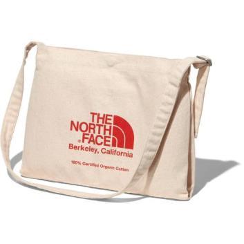 <ザ・ノース・フェイス>ミュゼットバッグ
