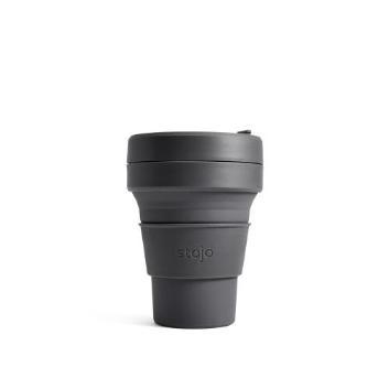 <stojo>POCKET CUP 355ml