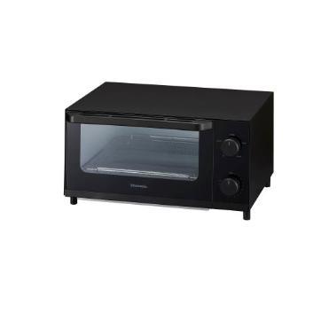 <ビタントニオ>オーブントースター VOT30