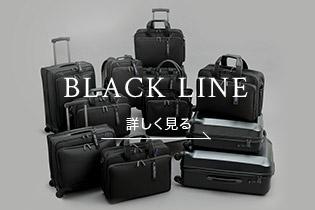 BLACK LINE 詳しく見る