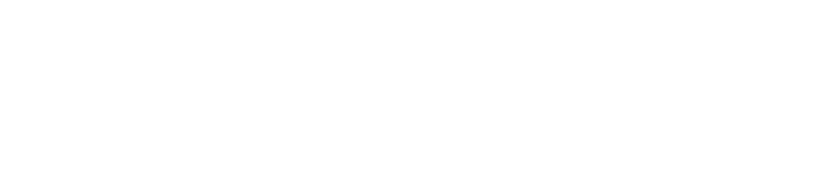 ANA DESIGNには、「BLACK LINE」と「BLUE LINE」という2つのコレクションがあります。ビジネストラベルが多いジェットセッターをサポートする「BLACK LINE」と、カジュアルでいてビジネスシーンもマッチする「BLUE LINE」。それぞれコンセプト、機能、デザインが異なりますが、どれもANAがこだわりもって生み出しました。あなたが望むアイテムを幅広いラインナップの中からお選びください。