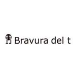 ブラビューラ デル ティ