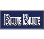 BLUE BLUE(ブルー ブルー)