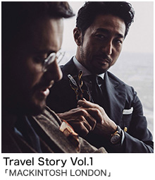 Travel Story Vol.01(アーカイブ用)