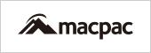 <マックパック>ANA meets MEN'S CLUB MAGAZINE