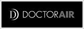 DoctorAir特集