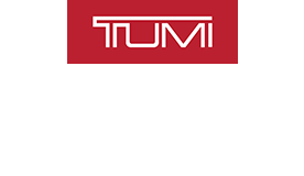 TUMI for ANA