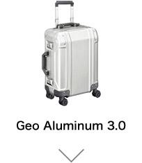 Geo Aluminum 3.0