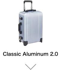 Classic Aluminum 2.0