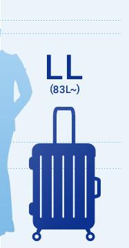 LL(83L~)