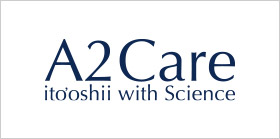 A2Care
