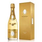 <ルイ・ロデレール>クリスタル・ブリュット【2008】 白シャンパン (エノテカ)