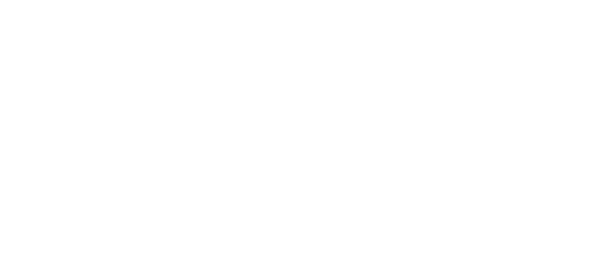 Recommend ソムリエ厳選のスペインワイン