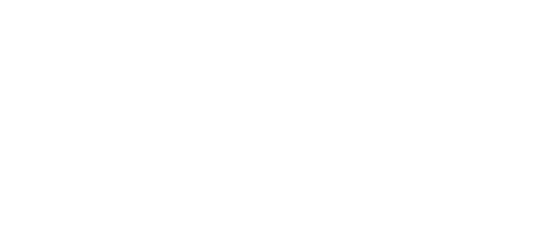 Recommend ソムリエ厳選の日本ワイン