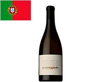<アンセルモ・メンデス>クルチメンタ・アルヴァリーニョ【2015】(白ワイン)