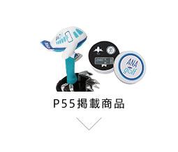 P55掲載商品