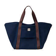 <ANAオリジナル>TO&FRO for ANA CARRY ON BAG