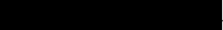 鰻楽の養鰻家や長年提携する生産者の手により大切に育てられたうなぎは、健康状態や大きさなどの基準をクリア後に、生簀単位の検査を経て池上げされます。長年うなぎを握り続けた職人の技によって、選び抜かれたうなぎだけが、鰻楽の蒲焼工場に引き渡されます。鰻楽では、複数の養鰻家と密な提携を行い、年間を通じた安定供給を実現しています。