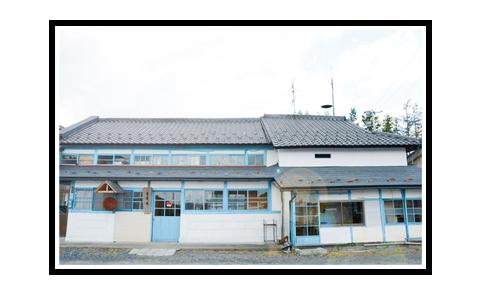 日本酒は宮城県大崎市にある寒梅酒造