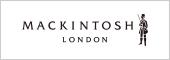 mackintosh_london